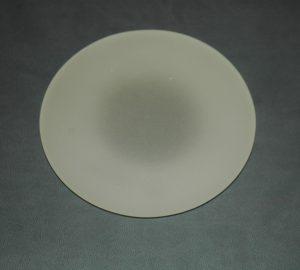 Implant mammaire : l'enveloppe microtexturée